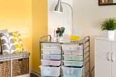 9-ideias-para-manter-os-locais-de-trabalho-organizados-casa.com-5
