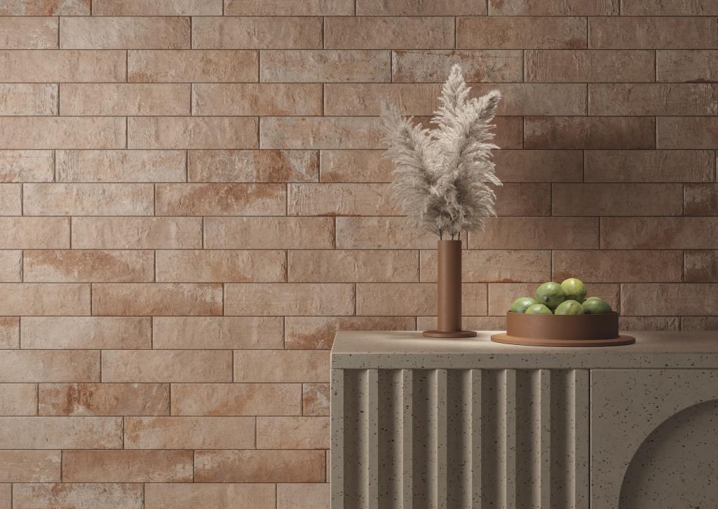 Aprenda a calcular a quantidade de revestimento para piso e parede
