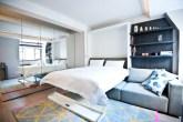 camas-multifuncionais-casa.com-6