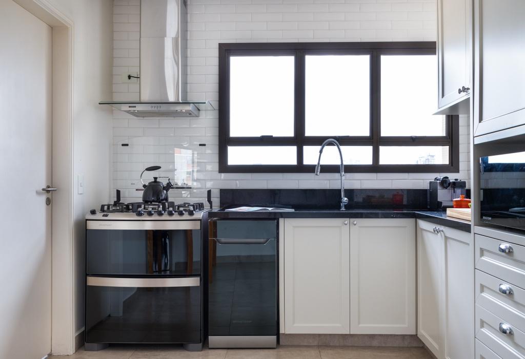 55-modelos-de-cozinha-simples