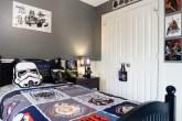 decoracao-de-quartos-de-star-wars-casa.com-10