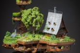 descubra-um-mundo-em-miniatura-nessas-esculturas-casa.com-1