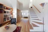 flat-de-33-m-amplo-e-funcional-casa.com-1