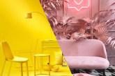 millennial-pink-gen-z-yellow-thumb