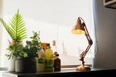 04-combinacao-das-luminarias-escritorio-andrade-e-mello-arquitetura-Emerson-Rodrigues