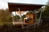 1-casa-de-22-m-2-recebe-projeto-de-visao-ecocentrica-e-de-amor-pela-terra