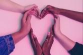 1-self-love-um-dia-dos-namorados-para-voce