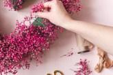 10-ideias-de-decorações-fáceis-para-o-dia-dos-namorados-thehousethatlarsbuilt 03