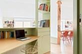 12-tons-pastel-e-minimalismo-confira-o-projeto-deste-ape-de-60-m-2-na-espanha