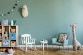 15-quartos-de-criança-com-tema-de-bichinhos-thespruce 01