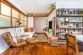 3-apartamento-terreo-de-163-m-2-ganha-estilo-industrial-e-toques-praianos