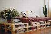 30-inspirações-de-sofás-com-paletes-tuacasa 25