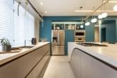 5-dicas-para-a-cozinha-perfeita-casa.com-2 EM_190502_CASACOR_9970