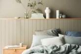 5 dicas para deixar seu quarto mais relaxante e confortável!