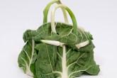 Bolsas-de-legumes-de-grife-são-uma-realidade-designboom 06