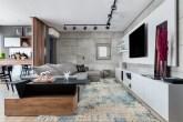 casa-de-280-m²-e-reformada-para-aproveitar-melhor-os-espacos-casa-vila-mariana-julia-otaga-casa.com-fernando-crescenti-4