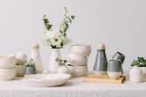 como-decorar-casa-ceramica-clay-and-craft