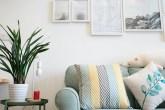 como-escolher-usar-almofadas-decor-studio-tangram-tony-lee-unsplash