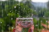 como-reaproveitar-agua-cinza-captar-agua-chuva-noticias-do-minuto