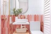 erros-comuns-banheiro-pequeno-my-domain-house-of-chais