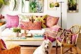 genz-millennial-decoração-pinterest-tendencias-good-housekeeping-05