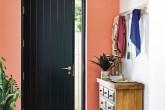 ideias-simples-decorar-hall-entrada-housebeautiful-02
