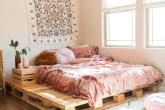 palete-cama-decoist-08