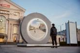 portal-permite-ver-outra-parte-do-mundo-em-tempo-real-casa.com-1