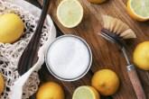 produtos-de-limpeza-caseiros-your-home-and-garden-casa.com-5