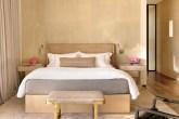 quartos-minimalistas-casa.com-7