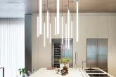 tudo-sobre-iluminação-led-ylighting-01