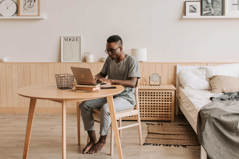 O que não fazer no seu home office
