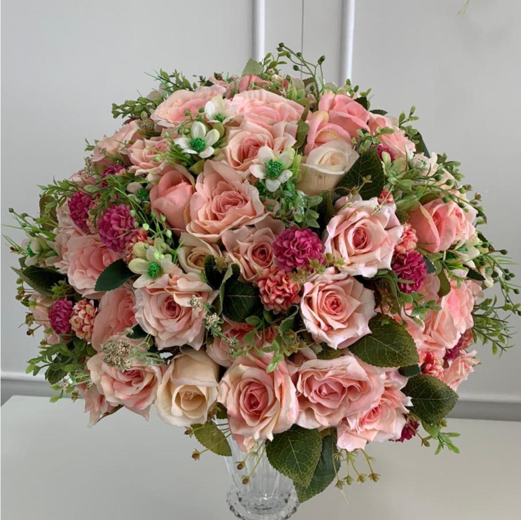rosas-flores-artificiais