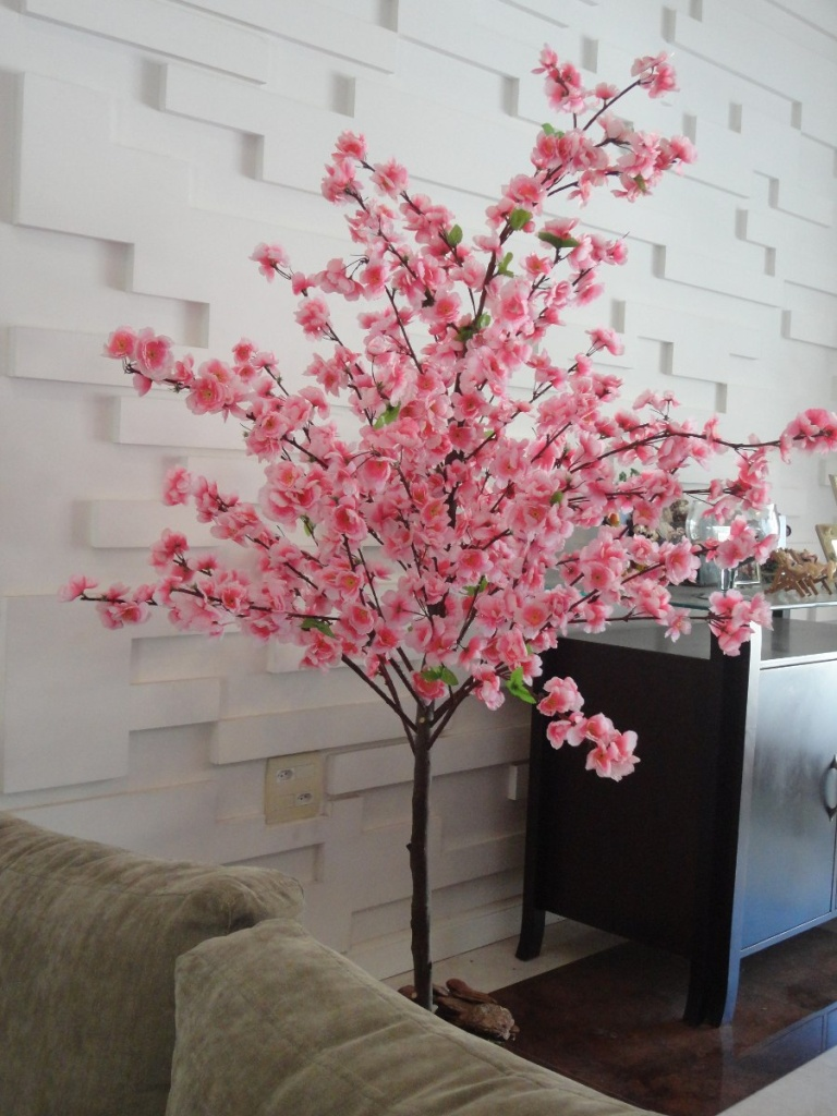 flores-permanentes-artificiais