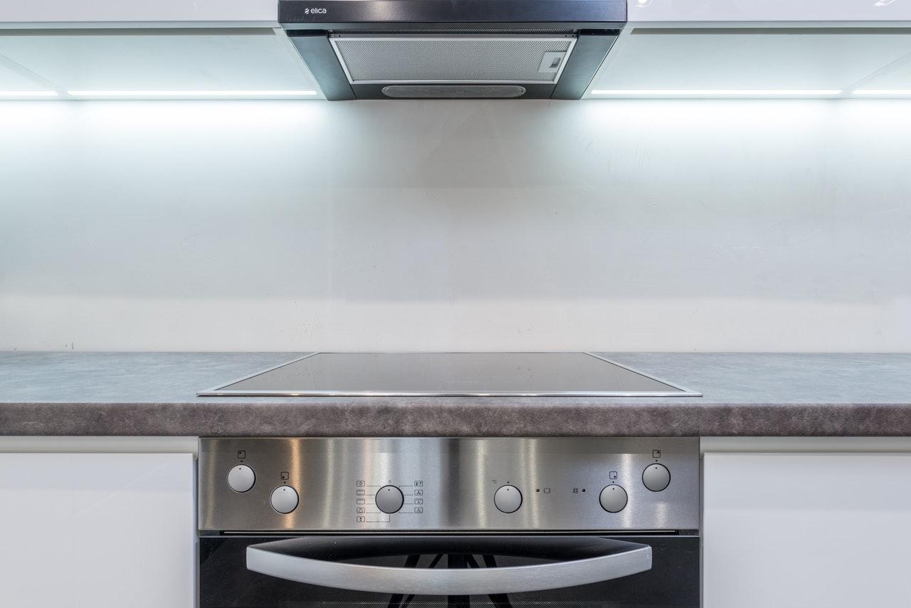 Coifa ou depurador: Saiba qual é a melhor opção para sua cozinha