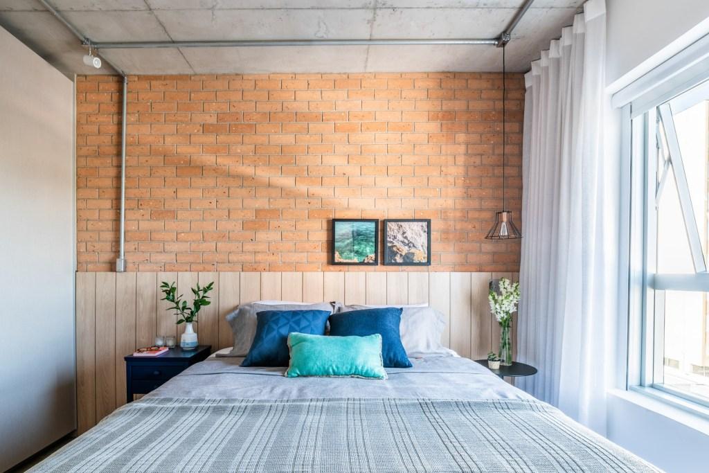 Como manter o décor de casa sempre em alta 07 Vision Art NEWS