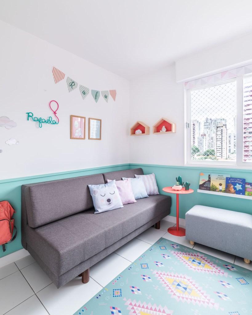 Como manter o décor de casa sempre em alta 08 Vision Art NEWS