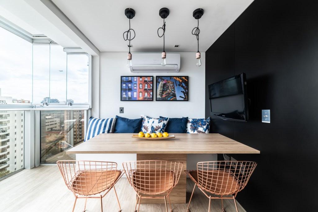 Como manter o décor de casa sempre em alta 10 Vision Art NEWS