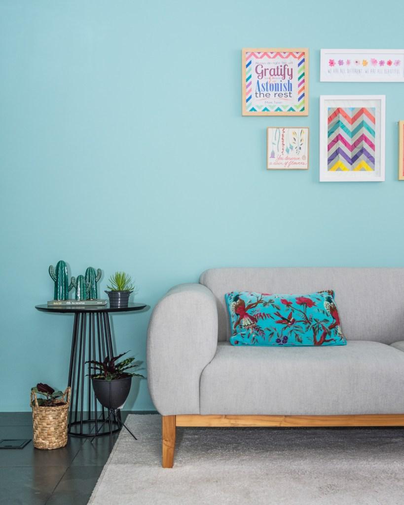 Como manter o décor de casa sempre em alta 11 Vision Art NEWS