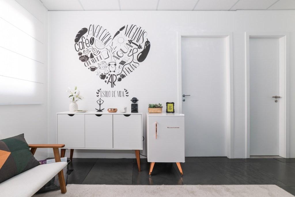 Como manter o décor de casa sempre em alta 12 Vision Art NEWS