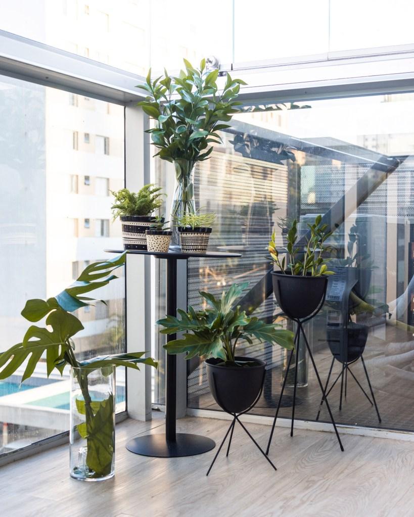 Como manter o décor de casa sempre em alta 13 Vision Art NEWS