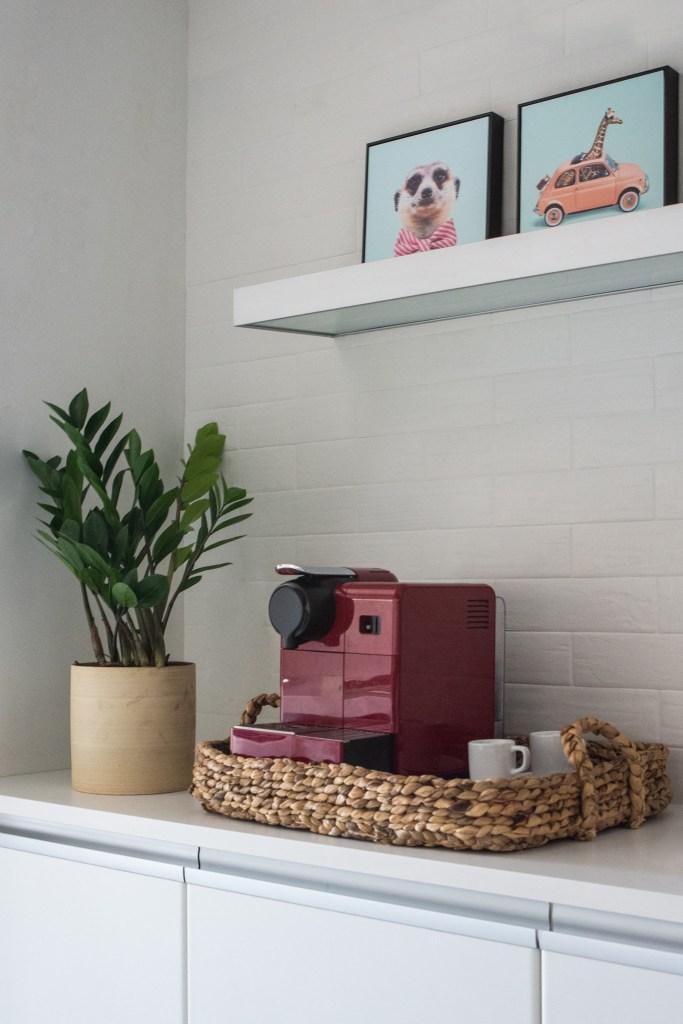 Como manter o décor de casa sempre em alta 15 Vision Art NEWS