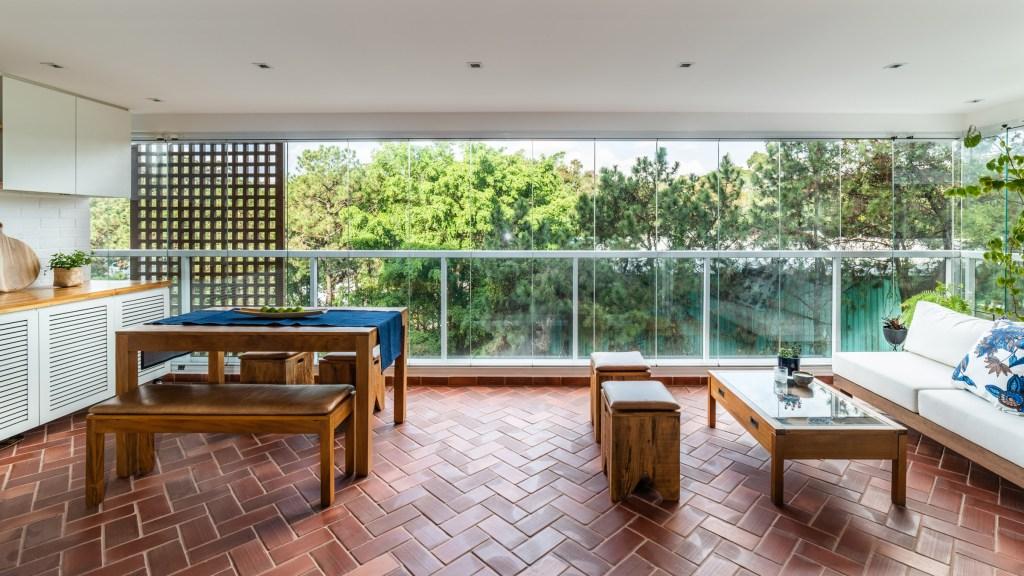 Como manter o décor de casa sempre em alta 16 Vision Art NEWS