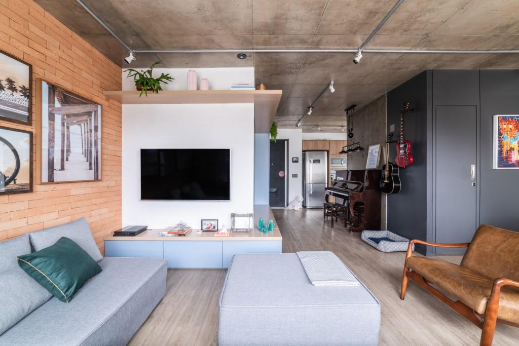 Como manter o décor de casa sempre em alta 17 Vision Art NEWS