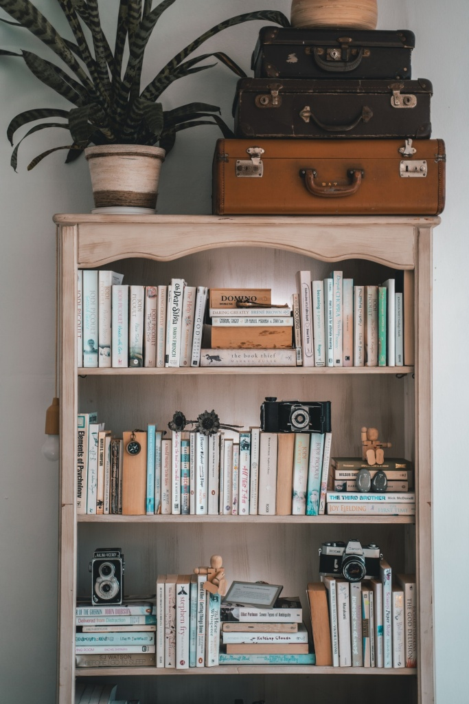 Como manter o décor de casa sempre em alta pinterest 03 Vision Art NEWS