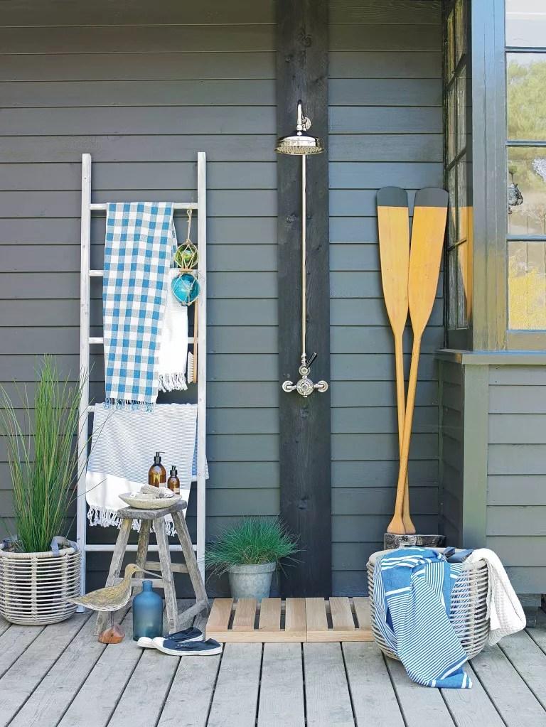 11 jeitos de criar jardins em espaços estreitos e aproveitar as laterais da casa 02 Vision Art NEWS