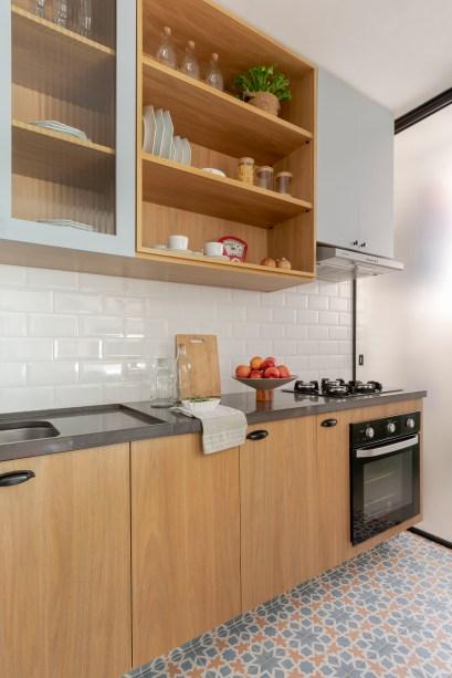 Apartamento em Botafogo assinado pela arquiteta MARINA ROMEIRO foto 10 Vision Art NEWS