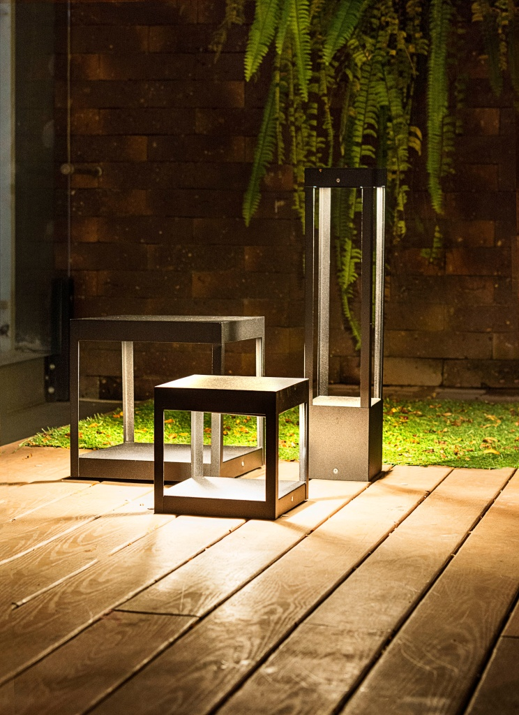Aprenda a escolher mesas de centro lateral e jantar 06 1 Vision Art NEWS