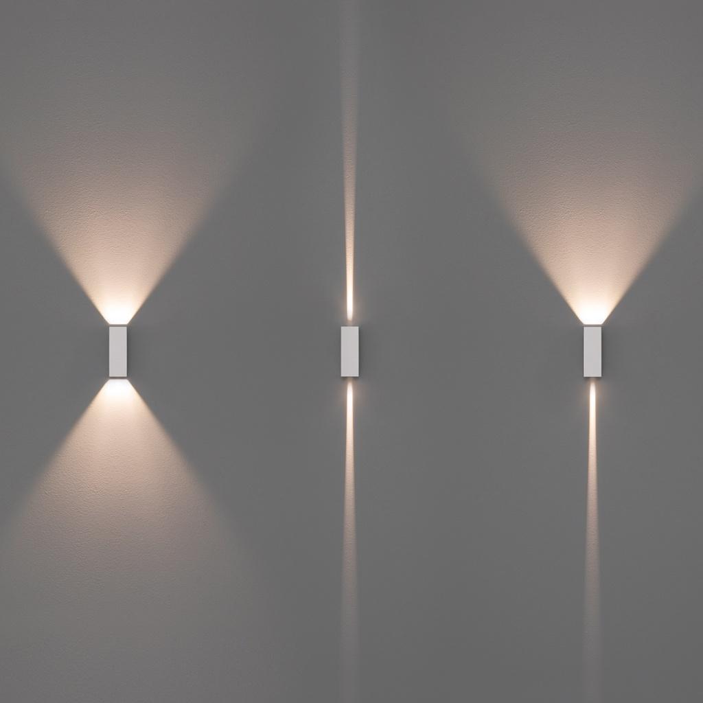 Aprenda a escolher mesas de centro lateral e jantar 10 1 Vision Art NEWS