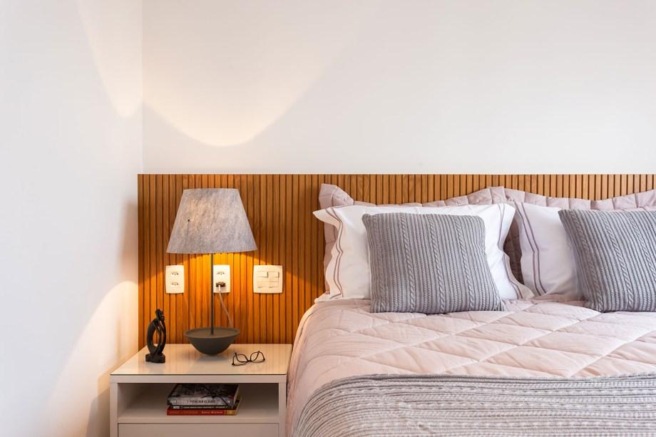 solucoes de marcenaria e minimalismo marcam a reforma do apto de 150m² casa.com studio tan gram estudio sao paulo 38 Vision Art NEWS